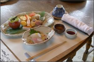 Japan BMG Food